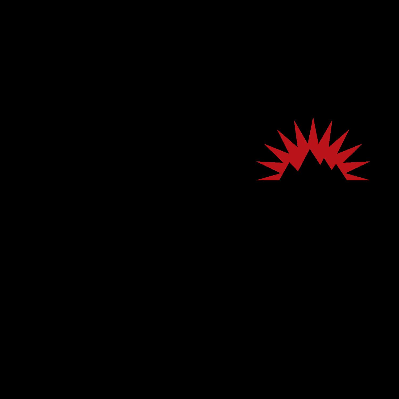 fb social logo.